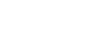 Nakamoto Forestry Europe Logo in weiß