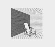 Yakisugi products - Furniture Icon